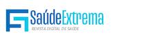 Programación Extrema